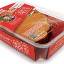 Agribologna/V Gamma: cinque nuove referenze e nuovo packaging sostenibile per 'I Cotti' di 'Questo l'ho fatto io'
