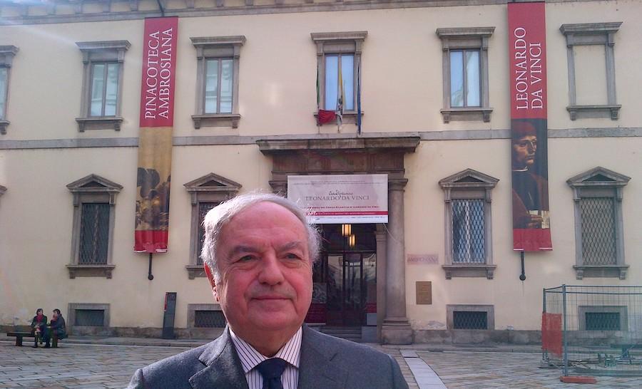 Milano Vapore: Quale rilancio internazionale della Milano culturale?
