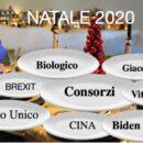 Vino italiano: palla al centro… ma giochiamocela subito by Comolli