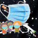 2020 Consumi Spumanti FESTE DICEMBRE FINE ANNO – sondaggio stime analisi – Si beve spumante anche con la mascherina