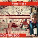 Vino Etrusco Metodo Mondini – Vigna, Orci, bottiglie e anfore – (Parte quarta con Video  4 di 4)