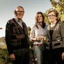 Antonella Corda, nel nuovo olio il sapore della Sardegna