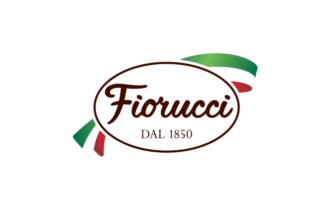 Fiorucci, rafforzato impegno nel sociale con donazioni per oltre 53,5 tonnellate di prodotto