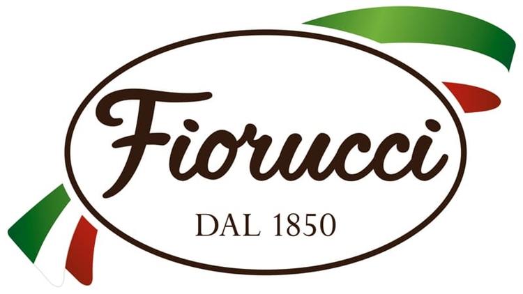 Fiorucci conclude il suo 170esimo anniversario con un successo di partecipazione