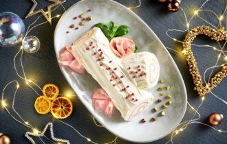 Natale con la Mortadella Bologna IGP