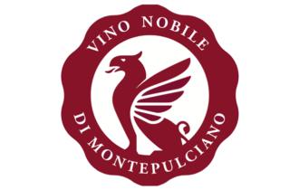 Vino Nobile di Montepulciano al via pegno rotativo con Banca Monte dei Paschi di Siena