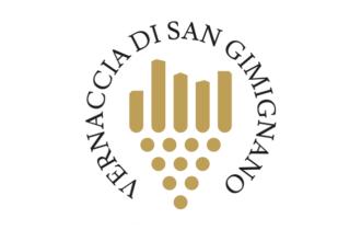 I Grandi Vini Toscani uniti per rilanciare l'economia regionale