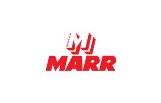 MARR ottiene il rating A per l'assesment ESG 2020 da parte di MSCI