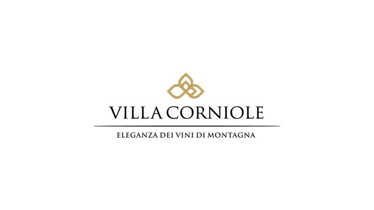 Villa Corniole alla conquista dei più importanti premi internazionali