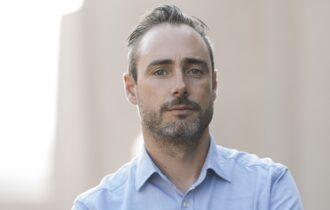 Cambio al vertice del Consorzio Vini Alto Adige: è Andreas Kofler il nuovo presidente