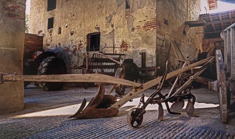 Dalla miglior tradizione italiana, una moderna storia di imprenditoria giovanile