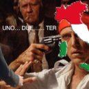 incarico perlustrativo politico o roulette russa contro gli Italiani?