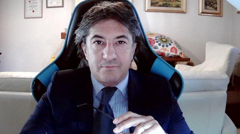 Ristoworld Italy pensa ad una azione legale di risarcimento per i ristoratori