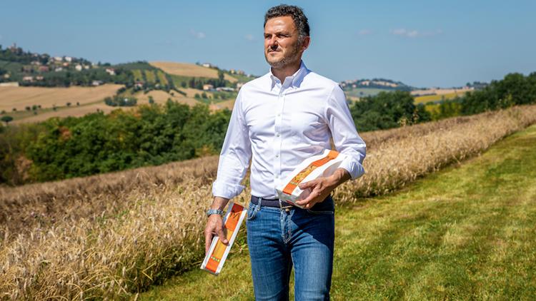 Mancini Pastificio Agricolo, Mieli Thun e Salumi Bettella nella shortlist italiana per il premio Respected by Gaggenau 2021