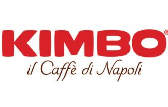 Kimbo continua la sua scalata, per il quinto anno consecutivo si aggiudica il Quality Award