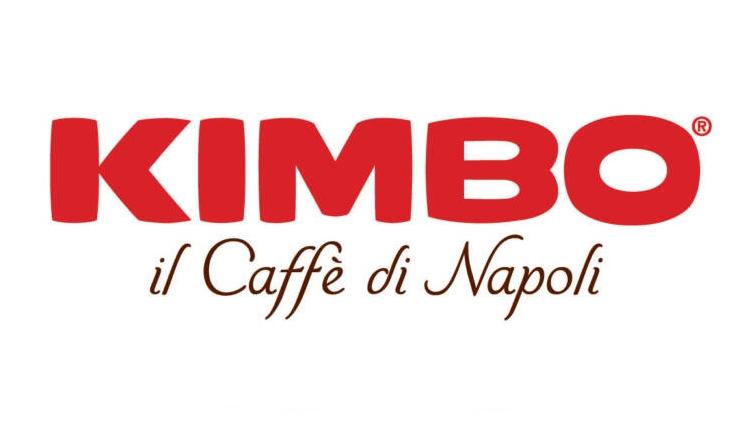 Kimbo main sponsor dell'evento di presentazione di Life for Silver Coast 2021