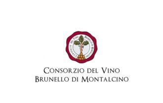 Brunello di Montalcino, vendite quadruplicate in USA e Canada grazie alle campagne digital