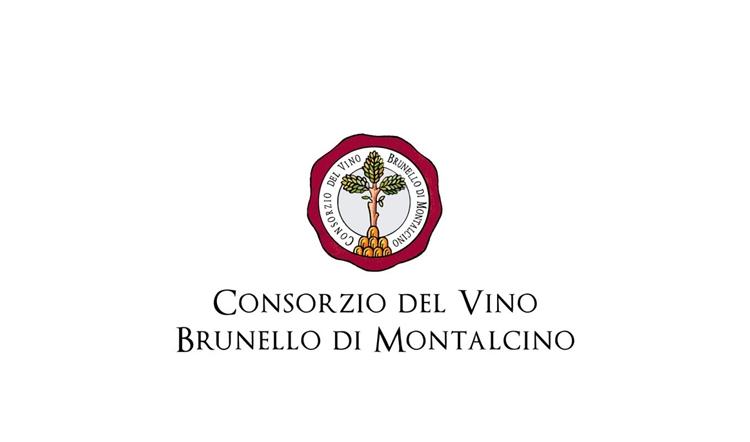 A NY il Brunello di Montalcino riparte dalla ristorazione con Finally Brunello