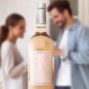 Tre proposte per San Valentino: rosé, spumante e bianco di Poderi San Pietro
