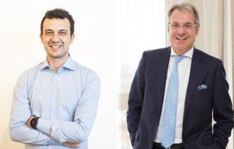 Partnership tra Gruppo VéGé e Everli: il servizio di spesa online con consegna a domicilio