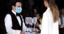 Vaccinazione obbligatoria?  Senza un obbligo di legge, no vaccino per molti Italiani