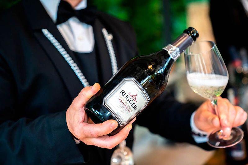L'ascesa dei Wine Club: Cantina Ruggeri pioniere