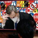 RIFORMA DELLE RIFORME sul tavolo di Draghi – Priorità e scelte