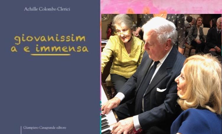 """""""Le carrozze…"""", la corte sabauda, Costantino Nigra, Guido Gozzano nel libro """"Giovanissima e immensa"""""""