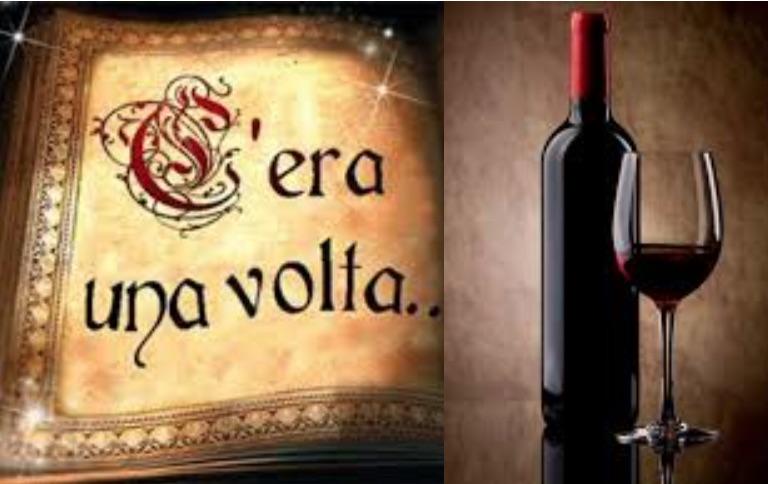 EUROPA RIVOLUZIONE VINO… SU CHE STRADA VA? VINO & ALCOL NON PIACCIONO ALL'EUROPA?