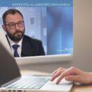 Lettera aperta a Stefano Patuanelli neo ministro dell'agricoltura