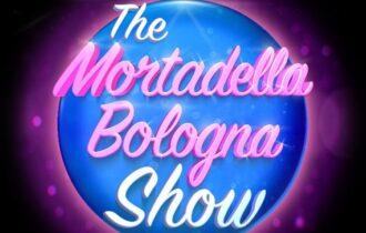 Mortadella Bologna Show nuova edizione VIP