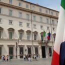 """Mario Draghi: salvatore dell'Italia o """"Europeo"""" castigamatti degli Italiani?"""