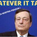 Discorso Mario Draghi del 17 febbraio 2021 – Allegato integrale