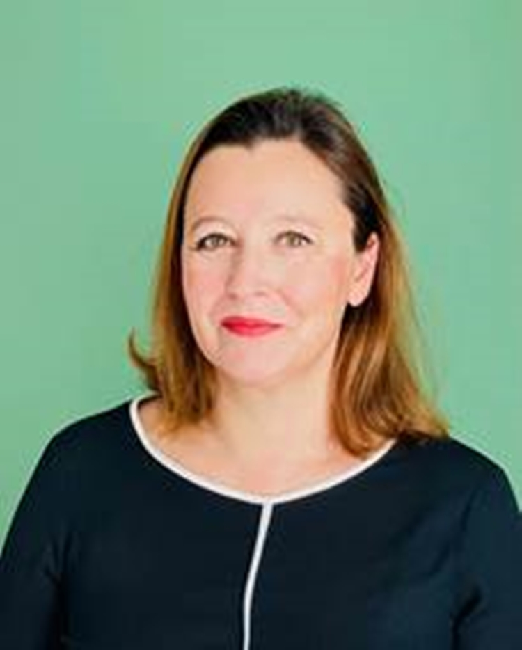 Caffitaly, nominata Marta Colombo nuovo Marketing and Project Development Manager
