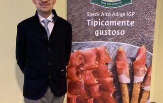 Bilancio 2020 Speck Alto Adige IGP: cala la produzione complessiva del 4,4% ma è stabile la quota IGP.