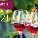 Export vino italia: winechina! winerussian! winebrexit! Tutte rose fiori, bollicine, tappi ?