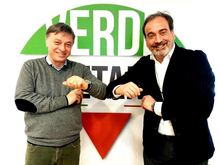 Nasce Verdemetano, la prima cooperativa di agricoltori per produrre e distribuire biometano da sottoprodotti agricoli, effluenti zootecnici e colture sostenibili