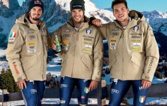 Campionati del Mondo a Cortina 2021: a tutta birra… FORST, Birra ufficiale dello Sci