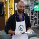 Robiola di Roccaverano DOP: Ultimo saluto a Maurizio Bogliolo vittima di un incidente