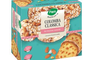 """La Pasqua di Pam Panorama è """"Qualità per te"""""""