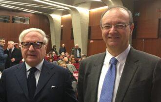 """MANIFESTO ANTI-PATRIMONIALE – PUBBLICAZIONE ASSOEDILIZIA / LETTERA 150 – INSERTO GRATUITO DISTRIBUITO CON """"LIBERO"""" DEL 6 MARZO 2021"""