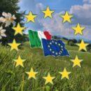 """GLI ECO-SCHEMI PAC DAL 1° GENNAIO 2023 – """"solo"""" 3,56 miliardi di euro all'Italia"""