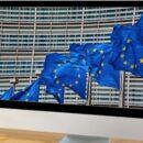 COMMISSIONE UE – Dal produttore al consumatore: consultazione su sicurezza alimentari in tempi di crisi