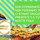 FONDI UE E PRIMI BANDI 2021-2027… SOLITA ASSENZA ITALIANA … PERCHE' NON LI CHIEDIAMO?