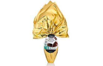 Lidl Italia rilancia la Pasqua solidale: per ogni uovo di cioccolato venduto, dona 1 euro a L'Albero della Vita