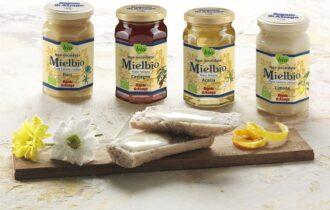 L'eccellenza di Mielbio in offerta speciale sull'ecommerce di Rigoni di Asiago fino al 31 marzo
