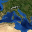 Mediterranean Economies 2020 a cura del centro studi, presentazione del Rapporto sulle Economia Deboli – 5 marzo Diretta Facebook @CNR.ISMed