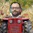 Audizione Ministro Patuanelli alla camera sul PNRR agricolo e pac 2021-2027 da presentare in Europa e polica agricola nazionale