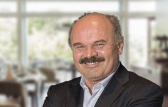 """Oscar Farinetti ospite di 24ORE Business School nell'open lesson, """"Parole Nuove"""""""