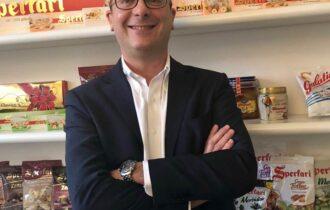 Gelatina animale nelle caramelle? No, Grazie! Sperlari elimina la gelatina animale da tutte le sue caramelle Made in Italy ed entra orgogliosa nel mondo dei bambini